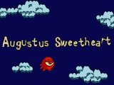 Augustus Sweetheart wallpaper