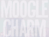Moogle Charm wallpaper